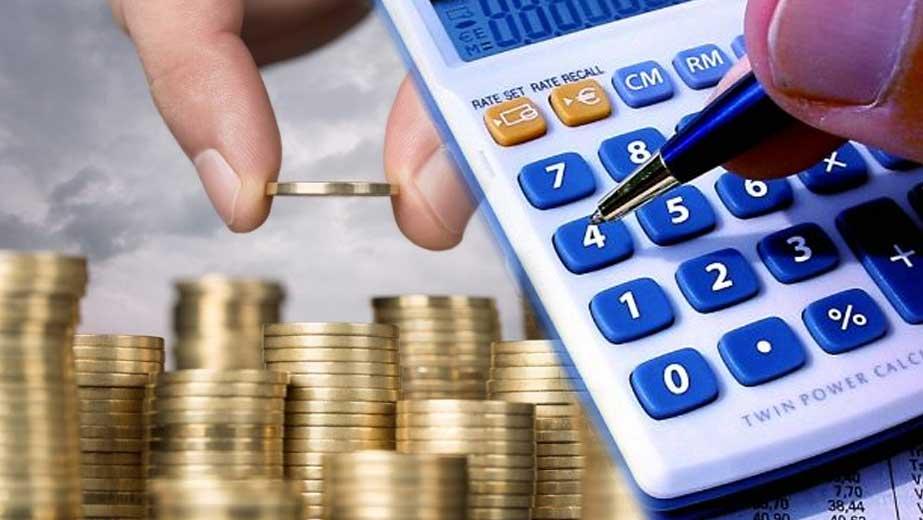 52 Consejos prácticos para mejorar tus finanzas – Banco Estudiantil